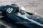 630039 - Bruce McLaren, Cooper Climax - Lakeside International 1963 - Photographer Bruce Wells.