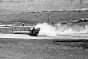 650473 - John Buchelin, Holden FX - Oran Park 1965 - Photographer Bruce Wells