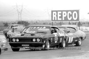 78060 - Rusty French & Garry Donovan Falcon - Calder 1978 - Photographer Peter D'Abbs