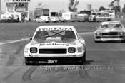 78062 - Ron Harrop, HDT Torana LH - Calder 1978 - Photographer Peter D'Abbs
