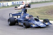 78637 - John Briggs, Lola T332 F5000 - Oran Park 1978  - Photographer Lance J Ruting