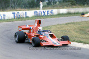 78638 - Warwick Brown, Lola T332 F5000 - Oran Park 1978  - Photographer Lance J Ruting