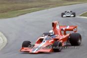 78639 - Warwick Brown, Lola T332 F5000 - Oran Park 1978  - Photographer Lance J Ruting