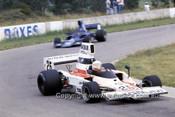 78640 - John Walker, Lola T332 F5000 - Oran Park 1978  - Photographer Lance J Ruting