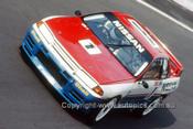 91767  -  J. Richards / M. Skaife  -  Bathurst 1991 - 1st Outright - Nissan GTR - Photographer Ray Simpson