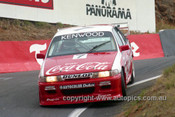 94767  -  Win  Percy  & Russell Ingall   Commodore   VP  - Tooheys 1000 Bathurst 1994 - Photographer Marshall Cass