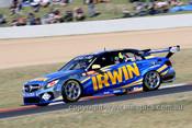 13728 - L. Holdsworth / C. Baird  Mercedes E63 AMG - Bathurst 1000 - 2013 - Photographer Craig Clifford
