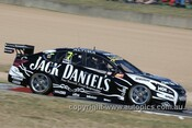13757 - T. Kelly / D. Russell  Nissan Altima - Bathurst 1000 - 2013 - Photographer Craig Clifford