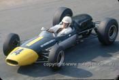 66626 - Frank Gardner Brabham BT11A -  Tasman Series,  Lakeside 1966
