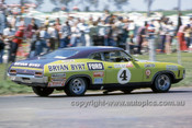 73785  -  John French / Bob Skelton Ford Falcon XA GT - Hardie Ferodo 1000  Bathurst 1973