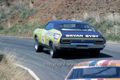 73786  -  John French / Bob Skelton Ford Falcon XA GT - Hardie Ferodo 1000  Bathurst 1973