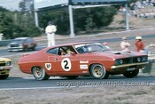 75066 - Allan Moffat Falcon XB GT - Sandown ATCC 1975