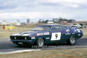 75067 - Allan Moffat Falcon XB GT - Calder 1975