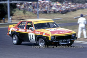 75070 - Kel Gough Torana LH L34 - Sandown ATCC 1975