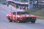 75798 - Allan Moffat - Ford Falcon XB GT - Bathurst 1975