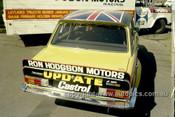 76080 - Bob Morris, Triumph Dolomite - Amaroo 1976 - Photographer Lance  Ruting.