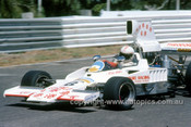 77640 - Alan Jones Lola T332 - Tasman Series Sandow 1977