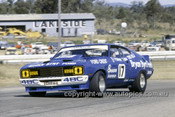 79084 - Dick Johnson Falcon XC GT - Lakeside ATCC 1979