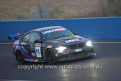 14020 - W. Mortimer / A. Mortimer / M. Lyons / F. Lyons - BMW M3 GT4 - 2014 Bathurst 12 Hour  - Photographer Jeremy Braithwaite