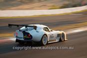 14022 - J. Augustine / B. Schoots / P. Freestone - Daytona Sportscar - 2014 Bathurst 12 Hour  - Photographer Jeremy Braithwaite
