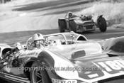 68250 - Denis Geary, Lola T70, Hume Weir 1968 - PhotographerJohn Lindsay