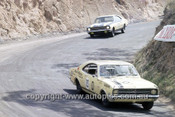 68772  -  Bruce McPhee / Barry Mulholland & Brian Muir / George Reynalds, Holden GTS Monaro 327  -  Hardie Ferodo 500 Bathurst 1968
