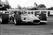 70667 - Mike Campbell Forsgrini MK 14 - Surfers Paradise Tasman Series 1970 - Photographer David Blanch