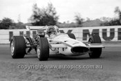 70677 - Leo Geoghegan, Lotus 59 - Surfers Paradise Tasman Series 1970 - Photographer David Blanch