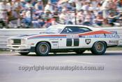 77851 - Allan Moffat & Jacky Ickx, Ford Falcon XC GS - Hardie Ferodo 1000, Bathurst 1977