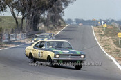68791  - Brian Muir / George Reynalds, Holden GTS Monaro 327 - 1968 Hardie Ferodo 500 Bathurst - Photographer Ray Simpson