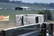 68798  - Roger Withers & Mel Mollison, Hillman Imp GT - 1968 Hardie Ferodo 500 Bathurst