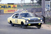 68803  - Paul Hawkins & Bill Brown, Holden GTS Monaro 327  -  1968  Hardie Ferodo 500 Bathurst