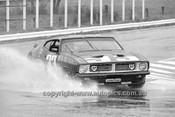 74754  -  Allan Moffat & Dieter Glemser,Ford Falcon GT XB  -  Hardie Ferodo 1000 Bathurst 1974
