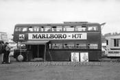 74755  -  Marlboro Holden Dealer Team Bus  -  Hardie Ferodo 1000 Bathurst 1974