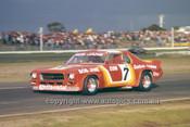 77070 - Bob Jane Holden Monaro - Calder 1977