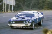 78066 - Dick Johnson, Falcon XC - Amaroo 1978