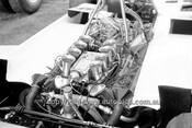 80517 - Guy Edwards Fittipaldi F5A Ford Cosworth V8  - Sandown 1980 - Photographer Darren House