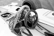 80518 - Guy Edwards Fittipaldi F5A Ford Cosworth V8  - Sandown 1980 - Photographer Darren House