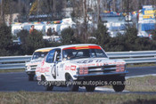 710004 - Colin Bond & Peter Brock, Torana LC XU1 - Sandown 250 1971