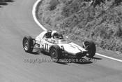 69617 - B. Haehnle, Hahn Vee - Bathurst 7th April 1969
