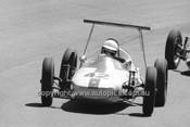 69621 - V. Hall, Rennmax Vee - Bathurst 7th April 1969