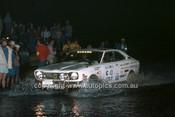 779466 - Hisao Kunimasa  &  Mikihiko Kawai, Subaru - 1977 Southern Cross Rally - Photographer Lance J Ruting