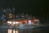 779475 - Gordon Leven  &  Phil Bonsar, Datsun 180B SSS - 1977 Southern Cross Rally - Photographer Lance J Ruting