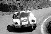 694007 - Leo Geoghegan, Lotus Europa - Bathurst 7th April 1969