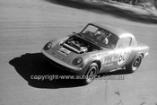 694020 - Doug Macarthur, Lotus Elan - Bathurst 7th April 1969