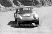 694023 - B. Johns, Lotus Elan - Bathurst 7th April 1969