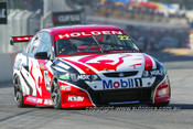 204027 - Todd Kelly, Holden Commodore VY - 2004 Clipsal 500 Adelaide