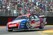 204025 - Greg Murphy, Holden Commodore VY - 2004 Clipsal 500 Adelaide