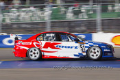 204024 - Greg Murphy, Holden Commodore VY - 2004 Clipsal 500 Adelaide