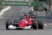 99513 - Chris Staff, Reynard 92D - Formula Holden - Adelaide 500 1999 - Photographer Marshall Cass